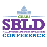 Small Business Leadership Development