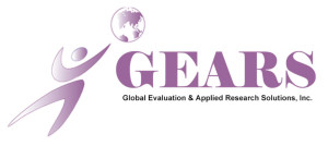 Global Evaluation & Applied Research Solutions (GEARS) Inc.